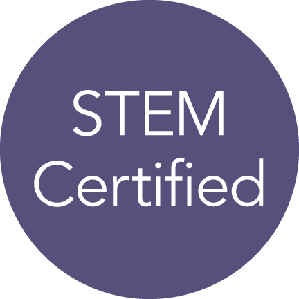 STEM/OPT certifications extend employment opportunities for International students.